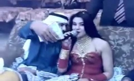 Arabiška karaoke
