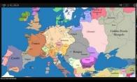 Europos tūkstantmetis