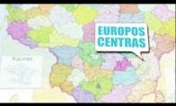 """O """"davai"""" perkam Lietuvą?"""