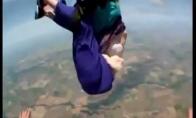 80metės šuolis parašiutu