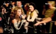 Beyonce fanė
