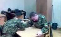 Rusiška armija
