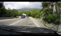 Rusiški vairavimo ypatumai