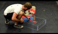 Super Mario 3D formatu