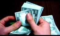 Kaip skaičiuojami pinigai?