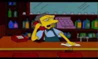 Simpsonai ft. ZipFM - A girdi?