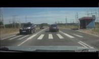 Sovietų rusijos keliuose
