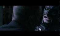 Dark Knight parodija