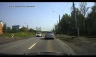 Vairavimo stilius: asilas