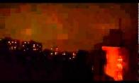 Rusiškas žaibas