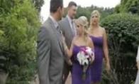 Vestuvių gadintojai