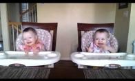 Kūdikių šokis