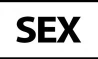 Seksas ir masturbacija