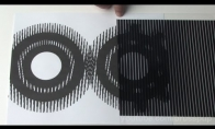 Popierinė-Optinė apgaulė