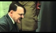 Hitleris dainuoja Gangnam Style
