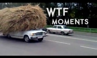 WTF Moments Compilation