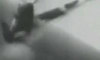 Oro batalijos Antrame Pasauliniame Kare.