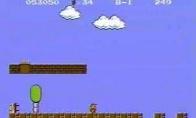 Kaip pereiti Super Mario per 5 minutes