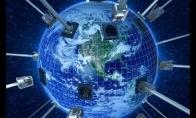 10 neįtikėtinų faktų apie internetą