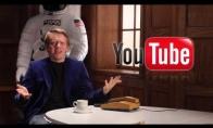 Kodėl MTV neberodo muzikos klipų