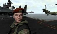 Naujausias rusų karinis išradimas