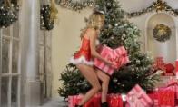 Viskas, ko aš noriu Kalėdoms