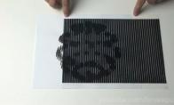 Kiečiausios metų optinės iliuzijos ir kita mokslinė velniava