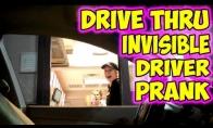 Dienos LOL'as: Nematomas vairuotojas