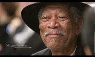 Tikri faktai apie Morganą Freemaną