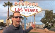 Su**stas Las Vegasas