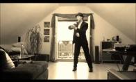 Dienos LOLas: Klasiškas šokis yra klasiškas