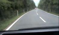 Grojantis kelias
