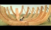 Šiuolaikinė Nojaus arka