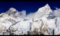 10 epiškiausių žmonijos ekspedicijų