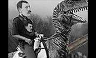 VYRISKAS VIDEO APIE VYRISKUS VYRUS ! FUCK YEAH !