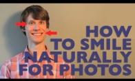Kaip padaryti super nuotrauką!