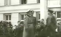 Sovietų ir Vokiečių paradas (1939 m.)