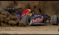 Žmonių galimybės su Red Bull!