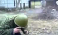 Rusų kietakakčiai