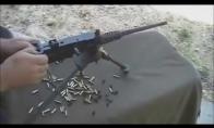 mini pistoletas