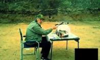 Chucko pistolėtas