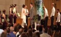 Vestuvinis harlemšeikas
