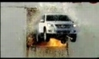"Geriausia ""Volkswagen"" reklama"