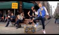 TOP 50 geriausių 2012 metų dainų per 8 minutes
