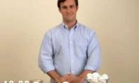 Nuvalyti kiaušinį per 10 sekundžių