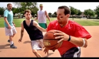 Dažniausi stereotipai krepšinyje