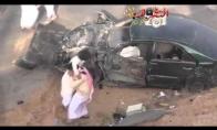 Nevykę arabiški ekstremalai