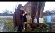 Rusiškas pirotechnikos ekspertas