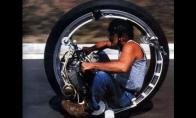 Moto ratas