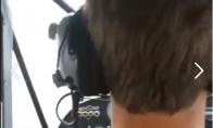 Pilotiškas prikolas